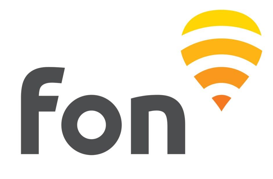 Net+ s'accocie au réseau wi-fi communautaire Fon.