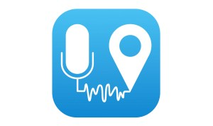 «Mégadonnées à la volée»: une application de l'EPFL pour mesurer le bruit à Genève