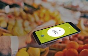 Boon met fin au racket des cartes de crédit prépayées pour Apple Pay!