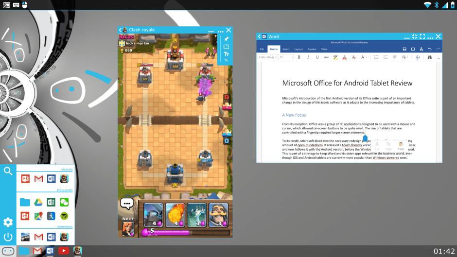 Une nouvelle interface utilisateur pour OXI sera mise en ligne f'ici fin mars. Premier exemple...
