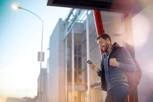 UPC améliore ses tarifs mobiles, parfois avec du roaming inclus…