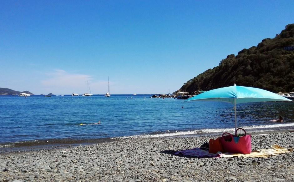 Pour de bonnes vacances, évitez les frais de roaming des opérateurs suisses traditionnels!