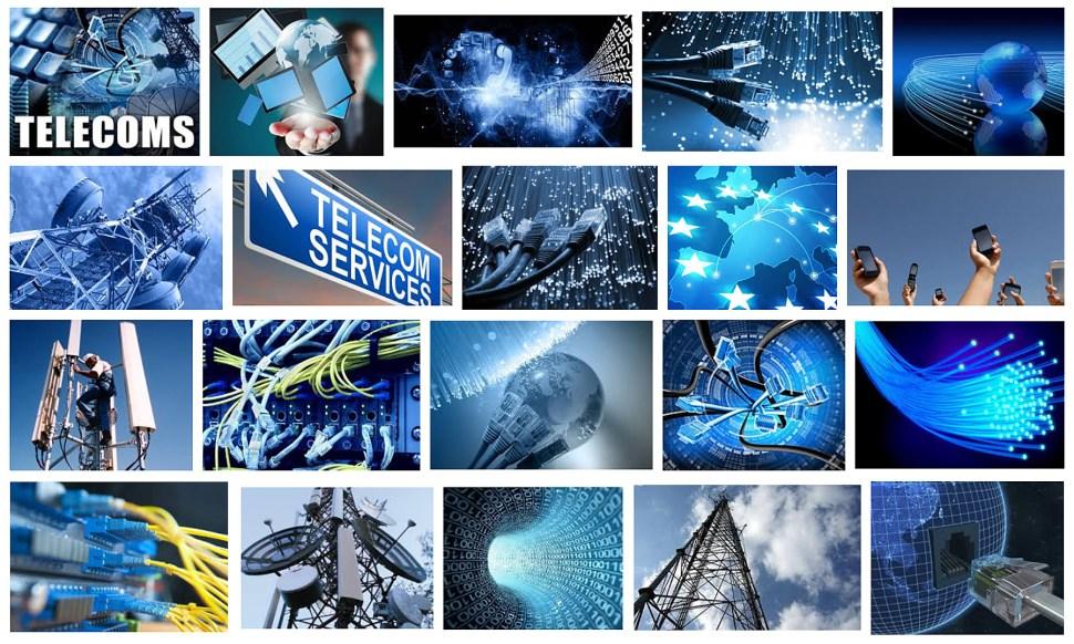 Le lucratif marché suisse des télécoms fait toujours abondamment saliver loin à la ronde...