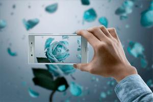 Le test complet du magnifique Sony Xperia XZ Premium!