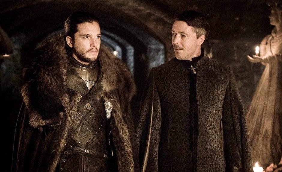 HollyStar dit être le seul service en Suisse permettant d'acheter la 7e saison de Game of Thrones quelques heures après sa diffusion américaine.