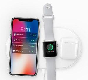 L'Apple Watch va mettre en lumière le côté obscur du SMS et de WhatsApp…