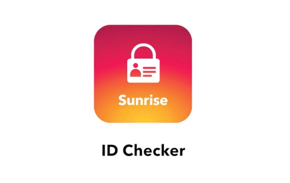 Innovation: Sunrise montre le chemin en matière de processus numériques.