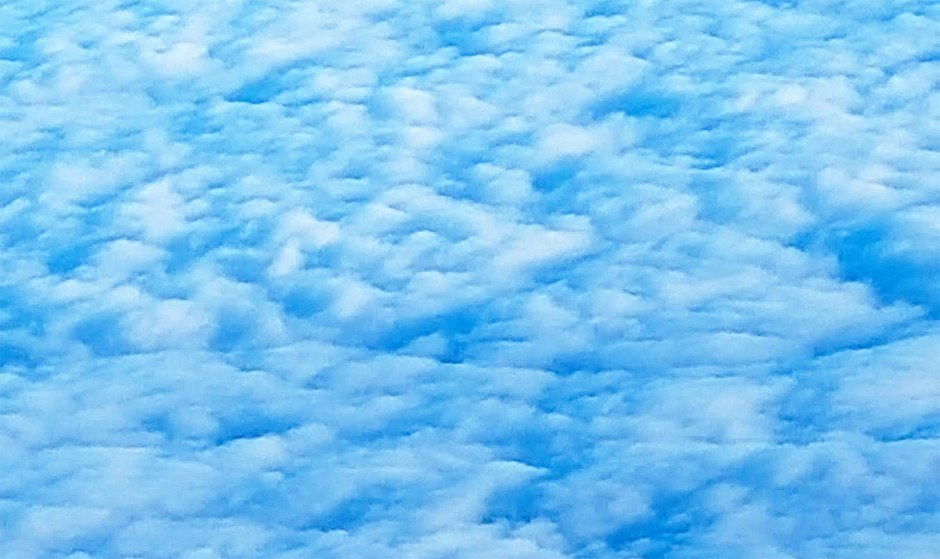 L'informatique dans les nuages devient incontournable.