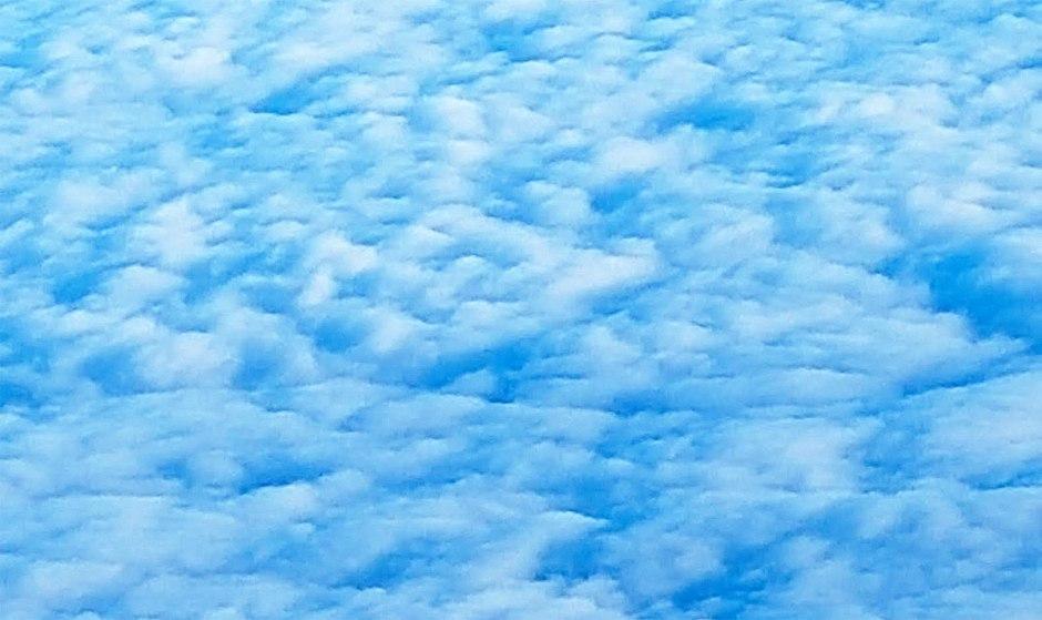 Comment ne pas devenir prisonnier de son écosystème numérique dans le nuage?