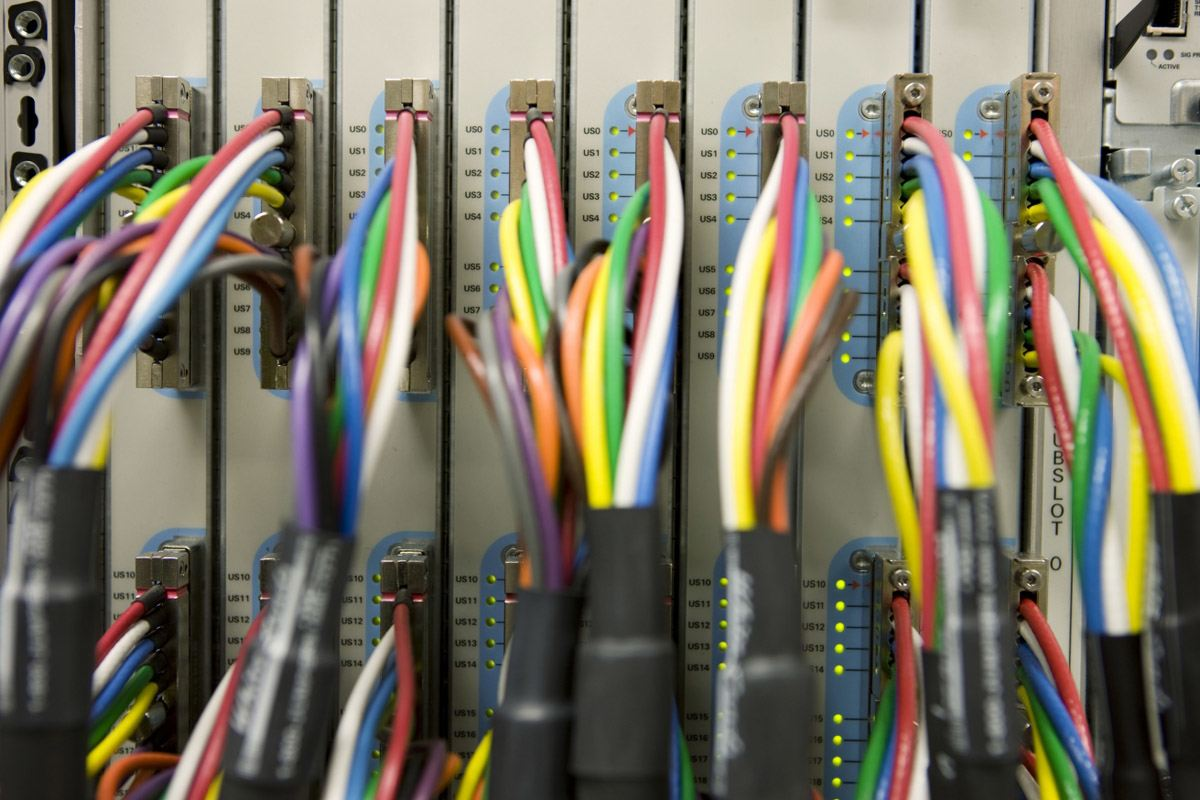 UPC doit devenir un vrai leader du câble...