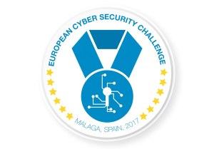 Sécurité informatique: la Suisse revient des Championnats d'Europe…
