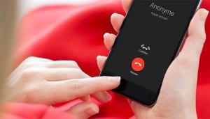Swisscom permet de bloquer les appels publicitaires sur le mobile