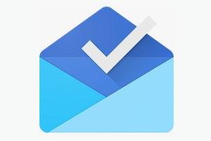 Google veut vous aider à vous débarrasser des newsletters inutiles…