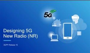 Les Chinois et les Américains font le forcing pour lancer les premiers la 5G!