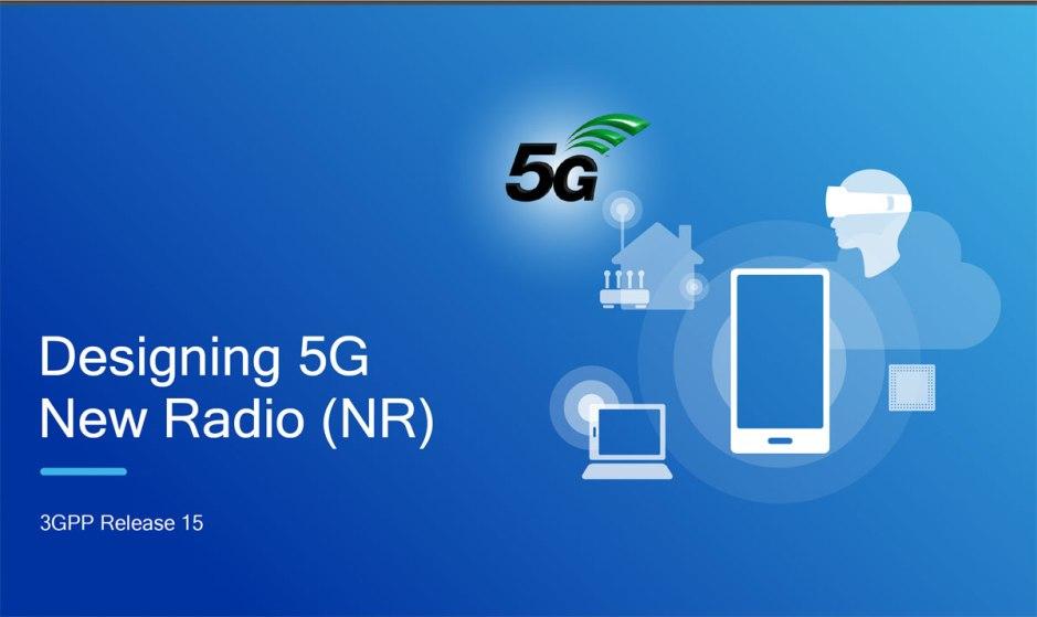 La 5G pour plus de débit et moins de latence. Illustration Qualcomm.
