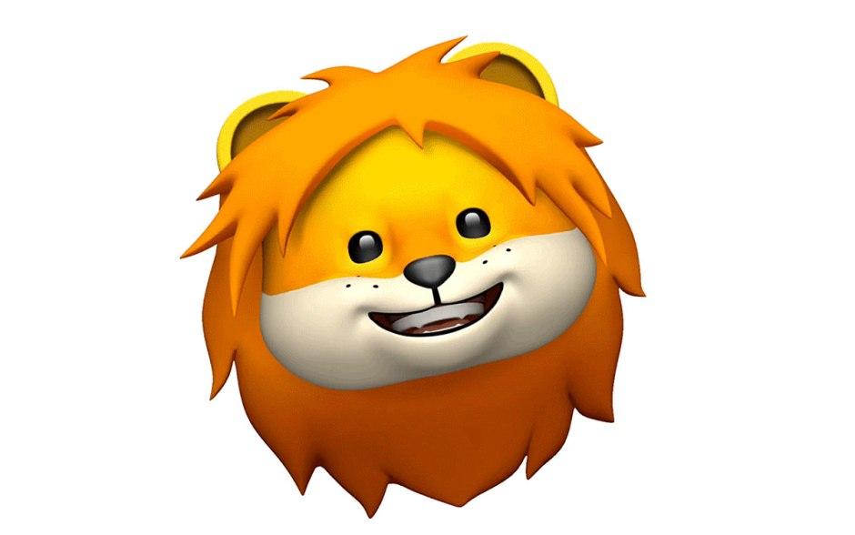 Le système iOS 11.3 va-t-il redonner le sourire aux pommeux?