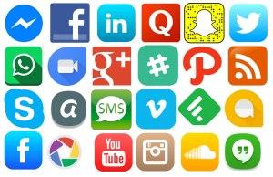 Numérique: quelles perspectives pour les réseaux sociaux?