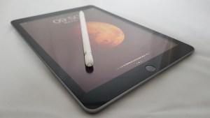 Tablettes tactiles: seuls Apple et Huawei progressent sur un marché en chute libre!