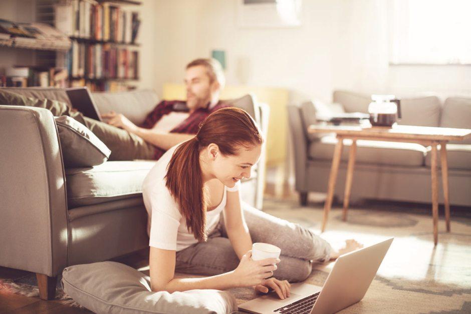 Devolo veut vus aider à optimiser votre Wi-Fi.