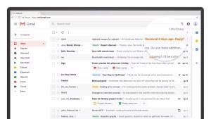 Test du nouveau Gmail: la meilleure messagerie du marché peut encore évoluer