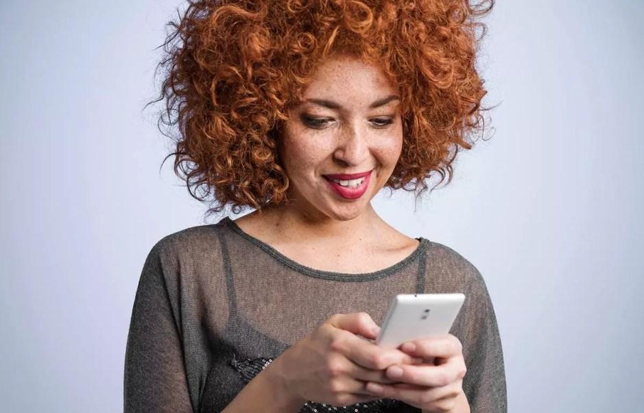 Les smartphones sont le plus souvent utilisés pour accéder à internet, selon Quickline.