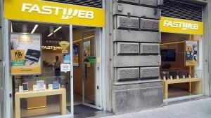 Fastweb de Swisscom et Tiscali poursuivent leur collaboration en Italie