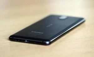 Test du Nokia 3.1 sous Oreo: la petite baffe à moins de 159 francs!