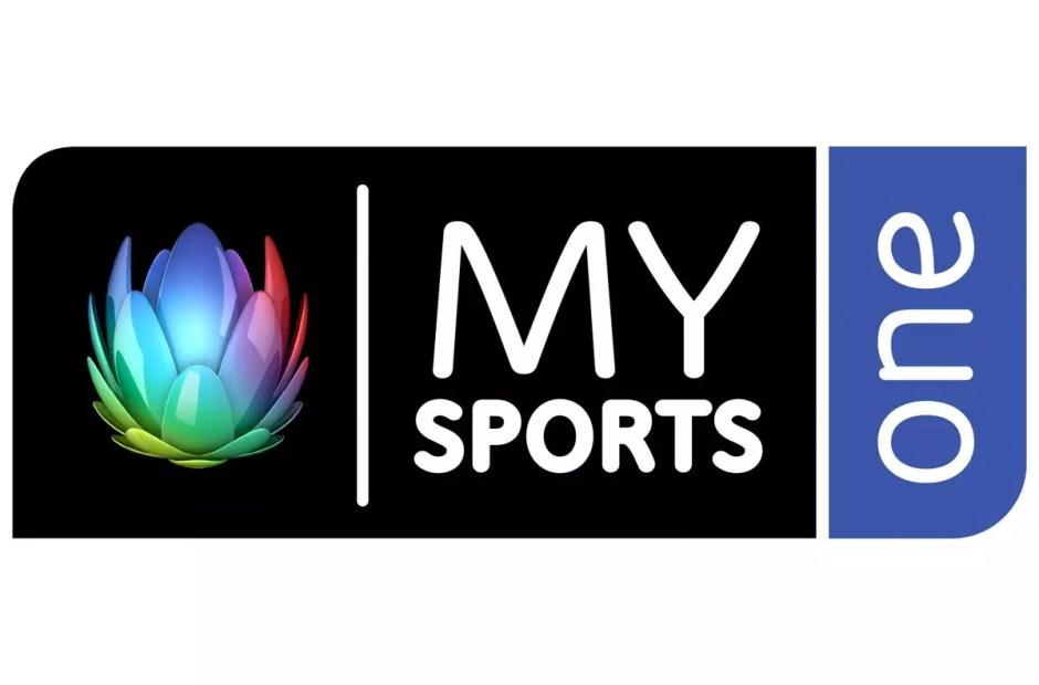 UPC et d'autres téléréseaux lancent MySports One.