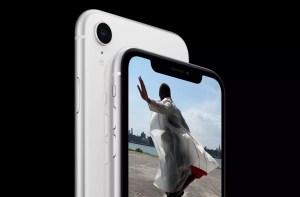 iPhone Xs, Xr et Apple Watch series 4: la course est déjà bien engagée!