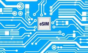 Mobile: l'eSIM pour iPhone est enfin disponible chez Swisscom et Sunrise!