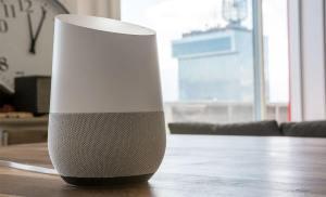 Multimédia: la RTS développe son offre sur l'Assistant de Google!