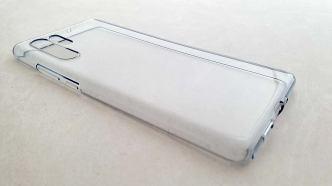 La coque du Huawei P30 Pro.