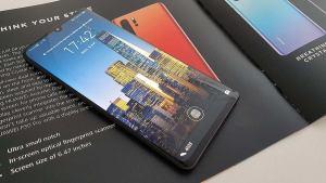 Le test multimédia du HuaweiP30 Pro: la puissante référence photo!