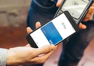 Paiement sans contact: Google Pay débarque enfin en Suisse! Que choisir?