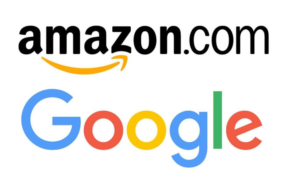 Streaming: Amazon et Google s'entendent mieux.