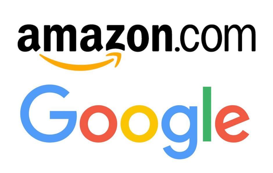 Streaming: Amazon et Google s'entendent mieux.