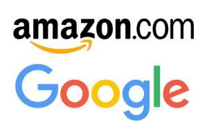 Streaming: le retour de YouTube sur Amazon pour le bien du consommateur?