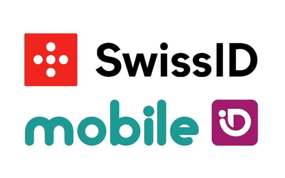 SwissID et Mobile ID: une fusion inévitable?