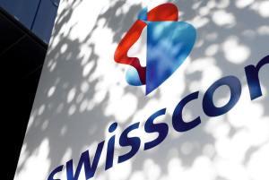 La COMCO a l'œil sur Swisscom, qui assure, alors que l'opérateur alémanique Quickline résiste…