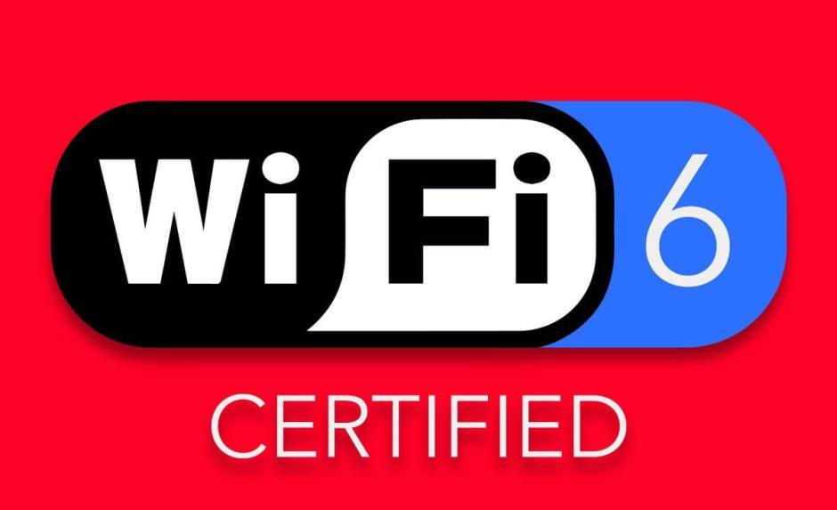 La finalisation de la norme Wi-Fi 6 est prévue pour cet été.