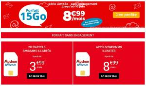 La jungle des abonnements à quelques euros… Et en Suisse?