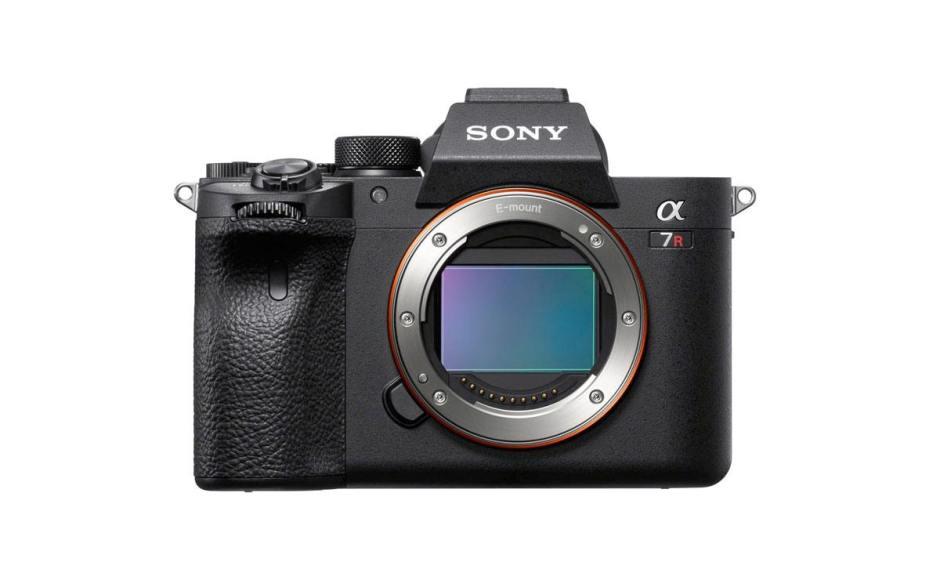Sony Alpha 7R IV: mise au point avec suivi en temps réel du sujet et la mise au point Eye AF en temps réel pour les photos et l'enregistrement vidéo!