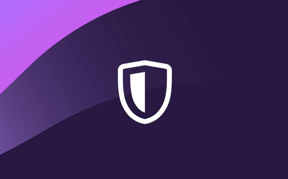 Firefox LockWise pour une gestion facile de ses mots de passe. Trop facile?