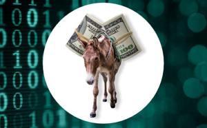 «Money mules»: nouvelle campagne contre les cyberescroqueries