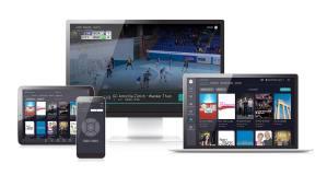 Read more about the article La TV d'UPC débarque sur l'Apple TV, Android TV et Amazon Fire!