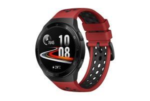 My Swisscom à jour, Google Meet pour tous et Huawei Watch GT2e