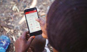 Le numérique pour aider les défavorisés: l'exemple du PAM et de la GSMA
