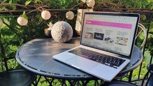 Test: 3e mois avec le MacBook Pro2020 et ses 32Go de mémoire