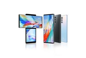 Read more about the article La «révolution» LG Wing. Apple booste son Apple Watch series 6 introduit la SE et dévoile le nouvel iPad Air et l'iPad 8