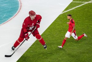 Droits TV sportifs: UPC, Swisscom et la COMCO font le spectacle